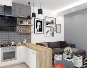дизайн-кухни-с-диваном-19