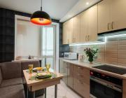 дизайн-кухни-с-диваном-43