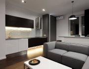дизайн-кухни-с-диваном-47