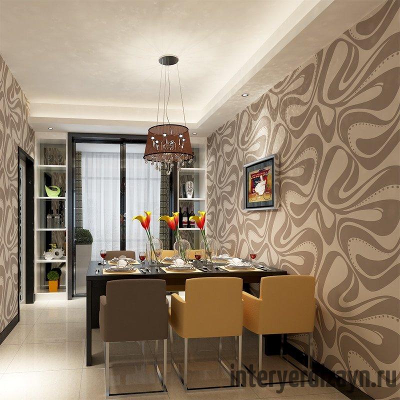 1602831450_30-p-dizain-sten-na-kukhne-48