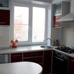 dizayn_malenkoy_kuhni-20