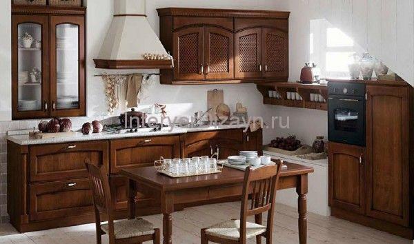 мебель в стиле classic