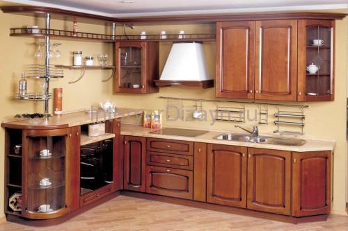 кухня 500x333
