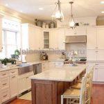 Ремонт кухонь – с чего начать и как сделать