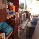 вынос мебели на балкон