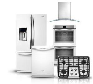 кухонная бытовая мебель
