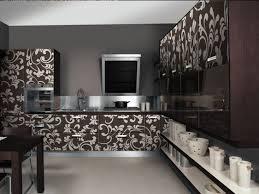 картинки на фасадах кухни