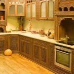 Что объединяет все стили кухонь и как создать свой стиль
