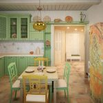 grecheskiy_stil_interyera-2
