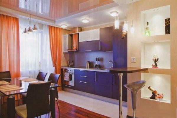 Шесть советов, которые помогут продать квартиру в Перми