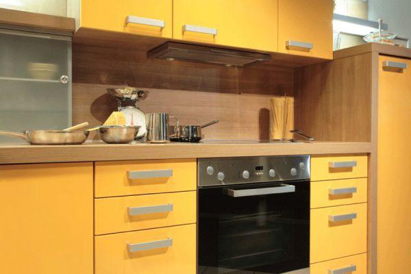дизайн на кухне 7