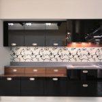 Каталог кухонной мебели Атлас Люкс