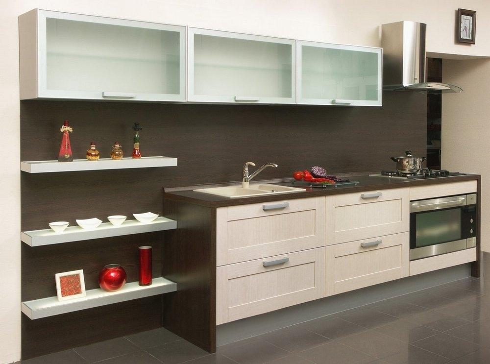 Кухни  каталог и цены дриада