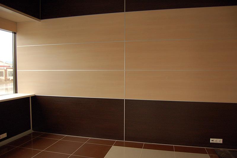 Стеновая панель пластик или мдф