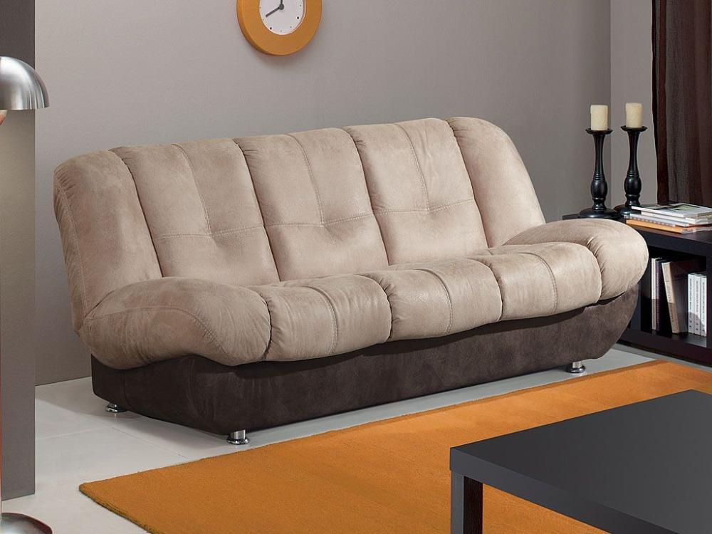 Одежда для мягкой мебели