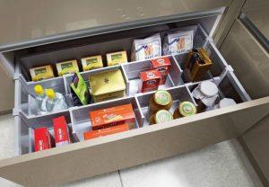 хранение на кухне 4
