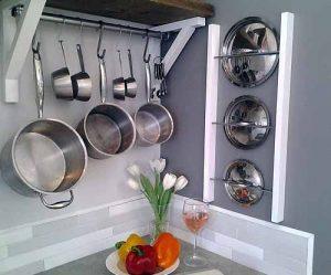 хранение на кухне 6