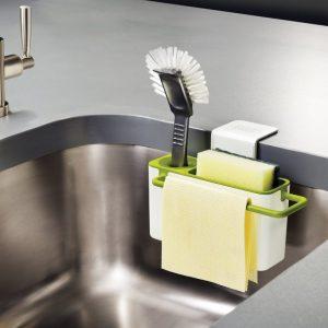 хранение на кухне 8