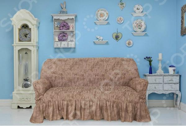Одежда для мебели