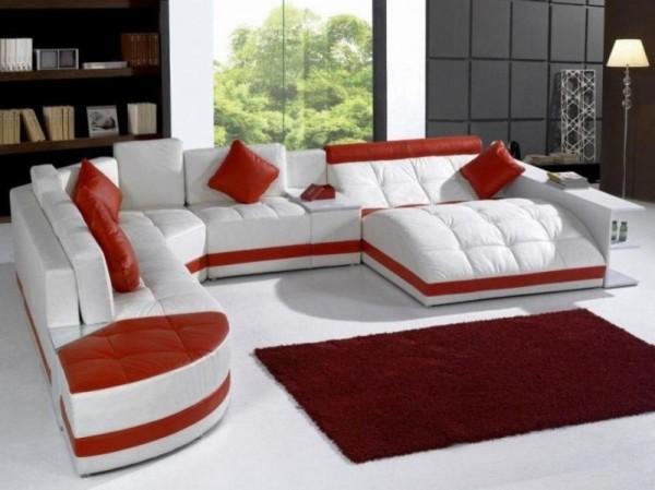 Удобная мебель – недорого