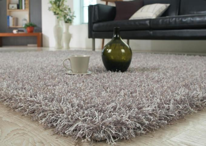 Ковёр или ковролин: что выбрать для дома