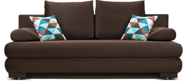 Критерии оценки дивана