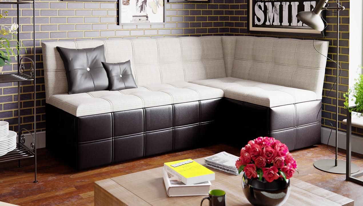 Основные рекомендации по выбору дивана