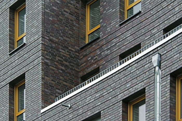 budynek_mieszkalny_z_cegly_oxford2