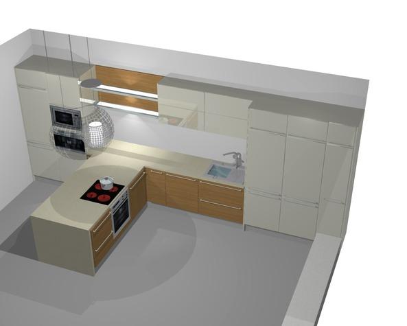 Что нужно учитывать при покупке кухонного набора на заказ?