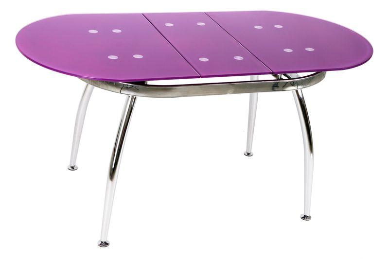 Выбор цветовой гаммы для кухонного стола