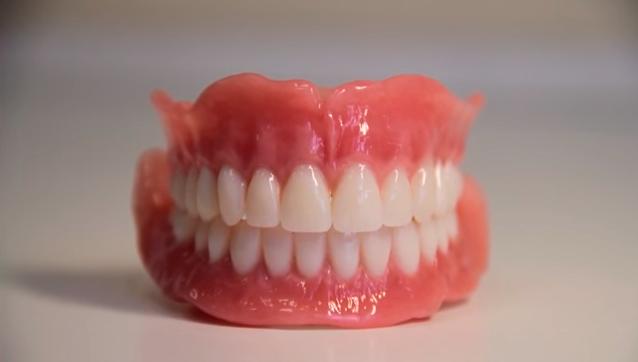 images_nim_texnologiya-protezirovaniya-zubov
