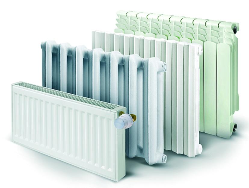 vidy-radiatorov01